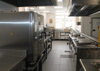 Cocinas 4